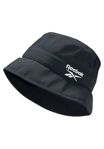 Reebok Classic Fischerhut »CL FO Bucket Hat« kaufen