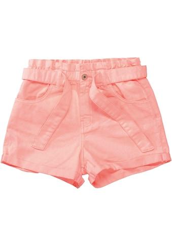 STACCATO Shorts kaufen