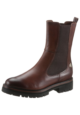 MARCO TOZZI by GMK Chelseaboots, mit Feel Me Ausstattung kaufen