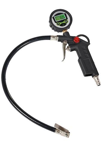 Einhell Druckluftwerkzeug, Reifenfüllmesser kaufen