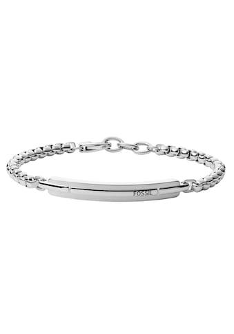 Fossil Armband »JF03630040« kaufen