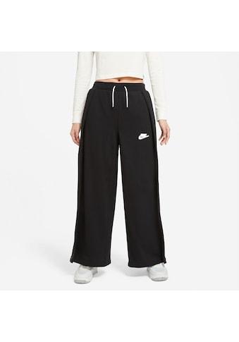 Nike Sportswear Palazzohose »Nike Sportswear Women's Pants« kaufen