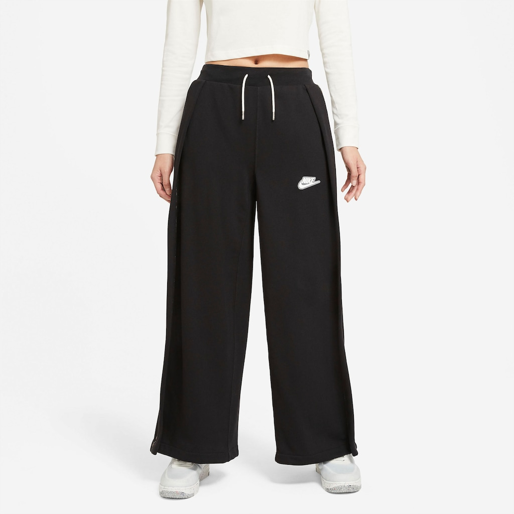 Nike Sportswear Palazzohose »Nike Sportswear Women's Pants«