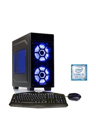 Hyrican Gaming-PC »Striker 6368« kaufen