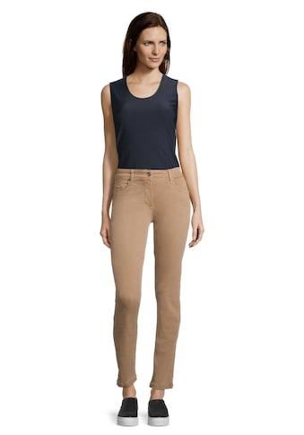 Betty Barclay Stretch - Hose »Slim Fit« kaufen