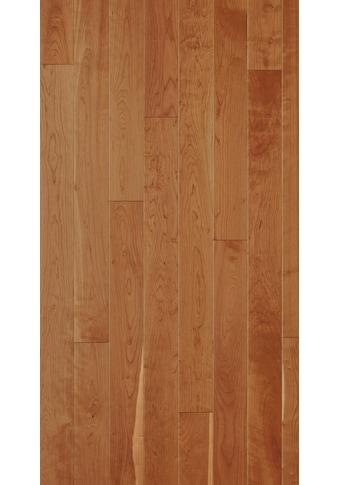 PARADOR Parkett »Trendtime 4 Natur-Kirsche amerikanisch«, Klicksystem, 2010 x 160 mm,... kaufen