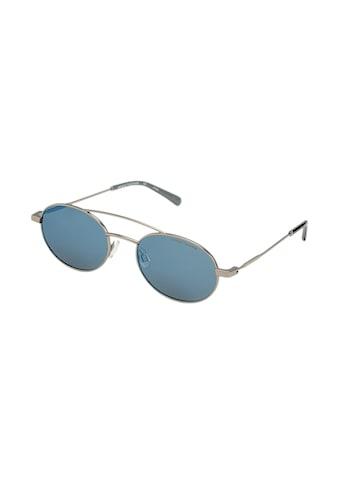Sergio Tacchini Sonnenbrille »Eyewear Archivio« kaufen
