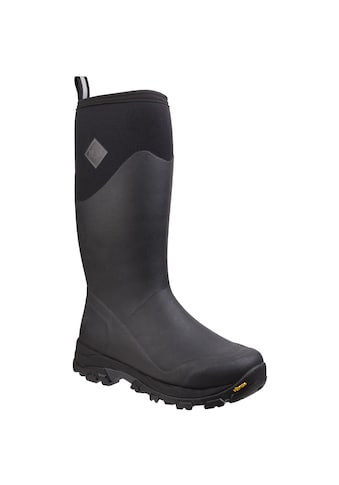 Muck Boots Stiefel »Mens Arctic Ice Tall Extreme Conditions Gummi.« kaufen
