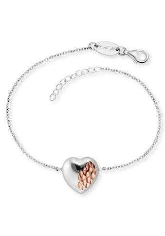 Engelsrufer Armband »With Love, ERB-WITHLOVE-04-BIR« kaufen
