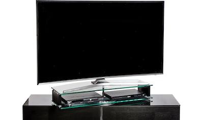Jahnke TV - Board kaufen