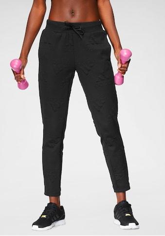 adidas Performance Trainingshose »WOMEN PANT AEROREADY« kaufen