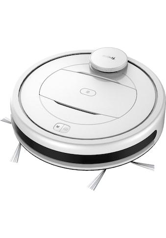 Trisa Saugroboter »Intelligent Laser Navigation« kaufen