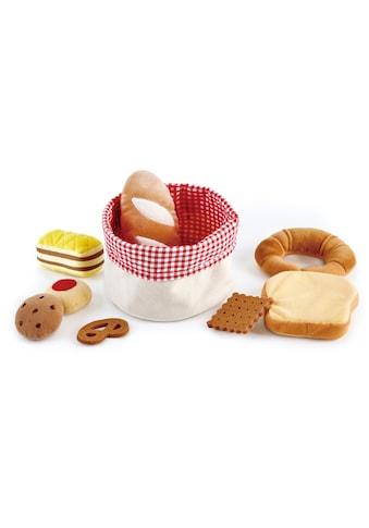 Hape Spiellebensmittel »Brotkörbchen« kaufen