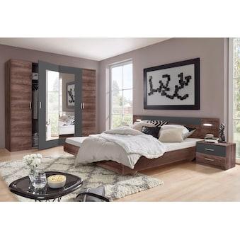 Schlafzimmer komplett online kaufen   Schlafzimmer-Sets bei OTTO