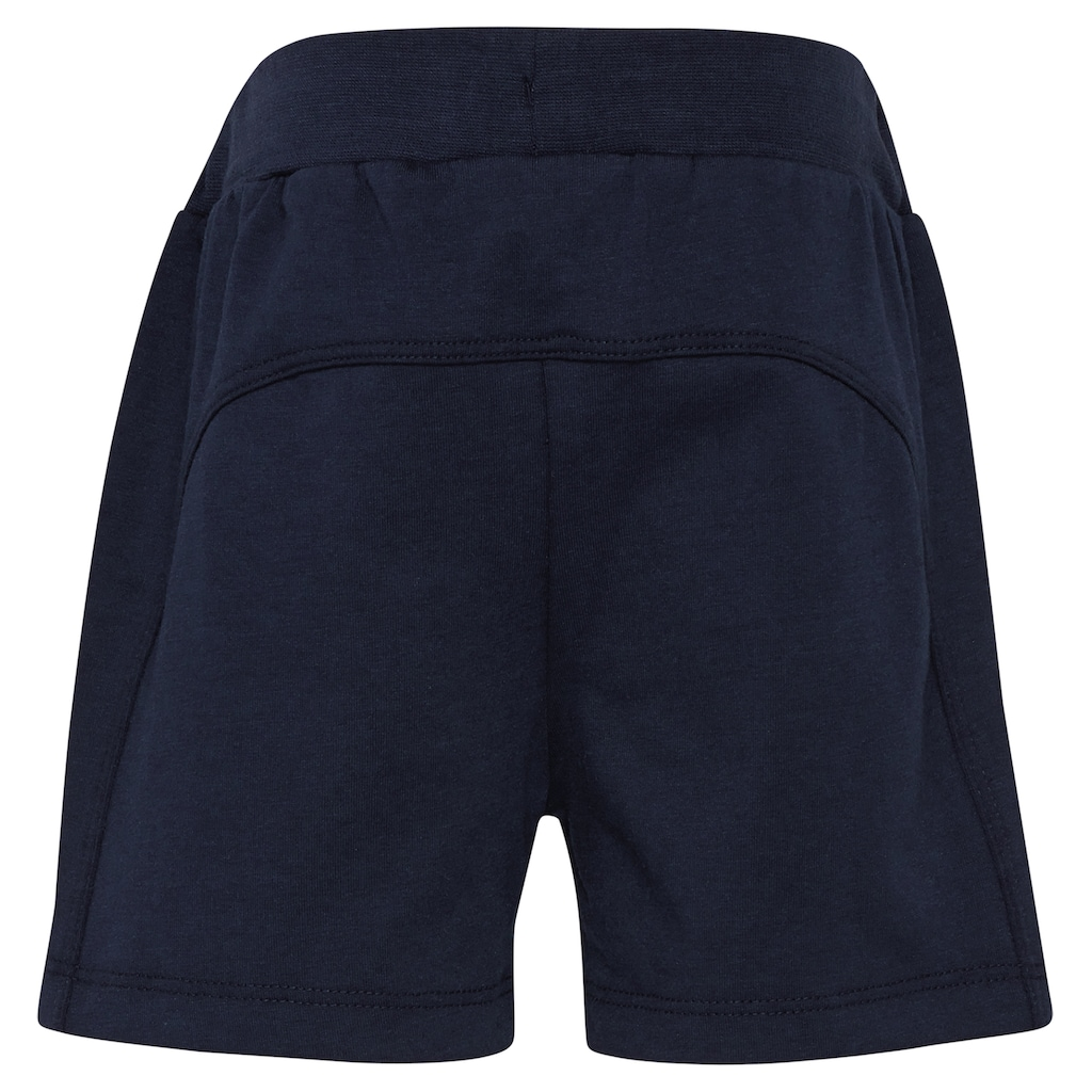 LEGO® Wear Boardshorts »PAN 323«