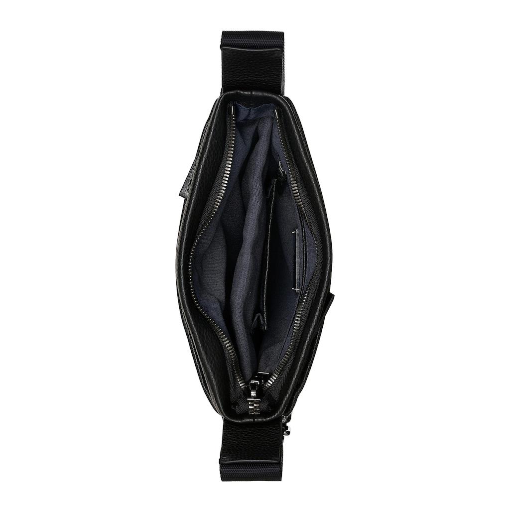 Joop! Umhängetasche »Cardona Medon ShoulderBag XSVZ«, mit gepolstertem Tabletfach