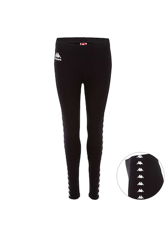 Kappa Leggings »AUTHENTIC VATMA« kaufen