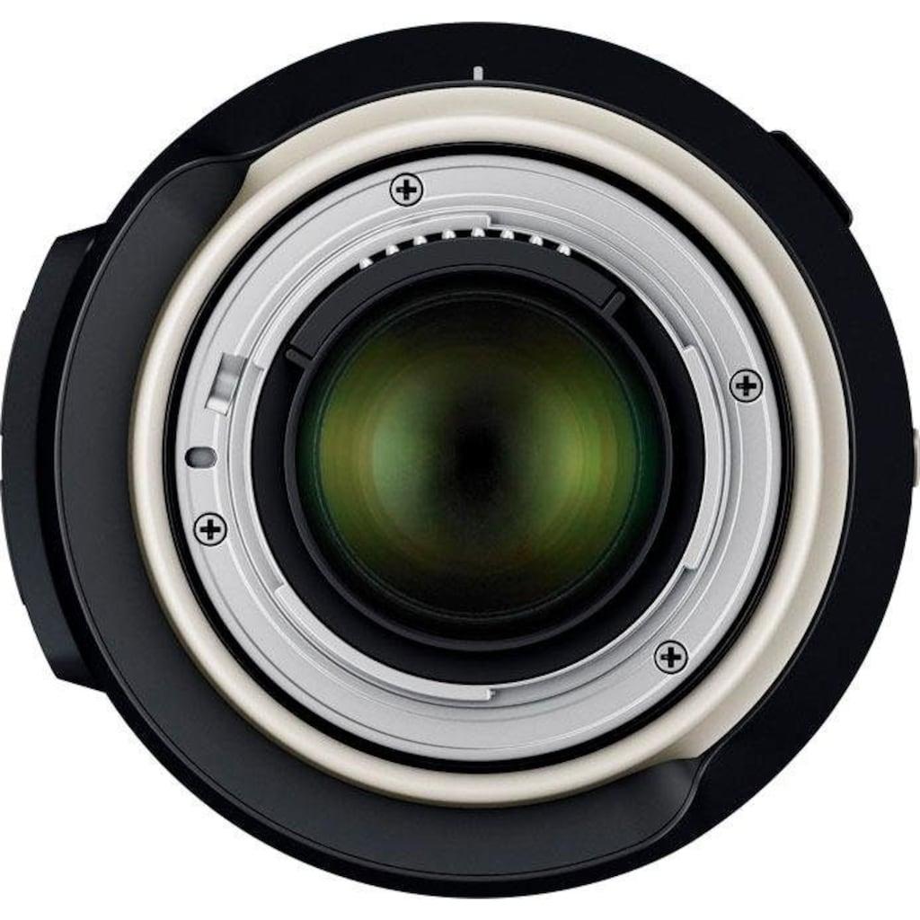 Tamron Objektiv »SP 24-70mm F/2.8 Di VC USD G2«