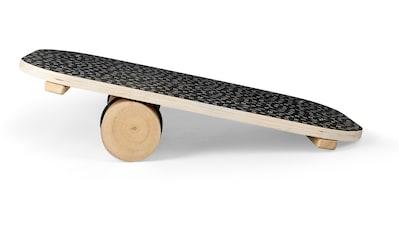 SportPlus Balanceboard »SP - BB - 005« kaufen