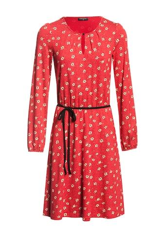Vive Maria Jerseykleid »Marie« kaufen