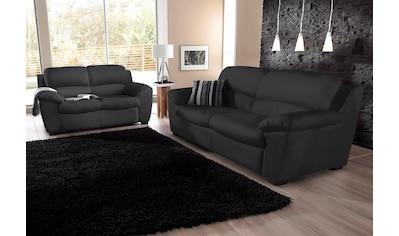 COTTA Sitzgruppe (Set, 2 - tlg) kaufen