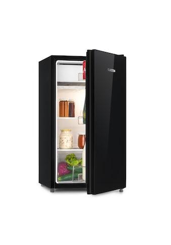 Klarstein Kühlschrank 91l Crisper - Fach 2 Glas »HEA14 - Frost Kühlschr« kaufen