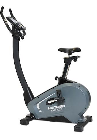 Horizon Fitness Ergometer »Paros 2.0« kaufen