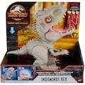 Mattel® Spielfigur »Jurassic World, Feeding Frenzy Indominus Rex«