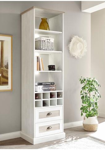 Home affaire Regal »Colorado«, im Landhausstil kaufen