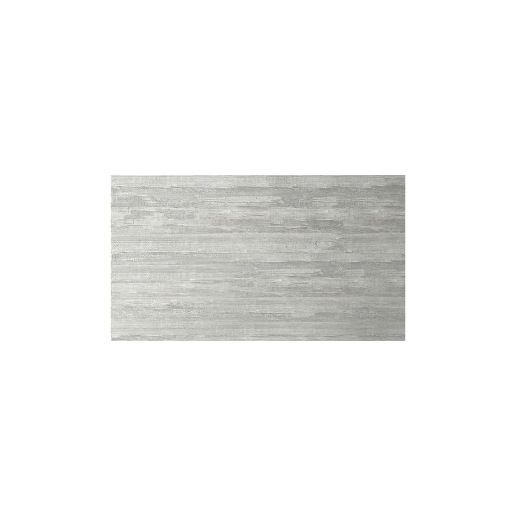 Esstisch »Monti«, ausziehbar