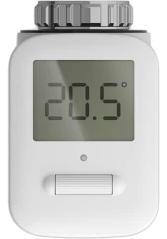 Telekom Smartes Heizkörperthermostat »Smart Home Heizkörperthermostat - DECT«, Smart... kaufen