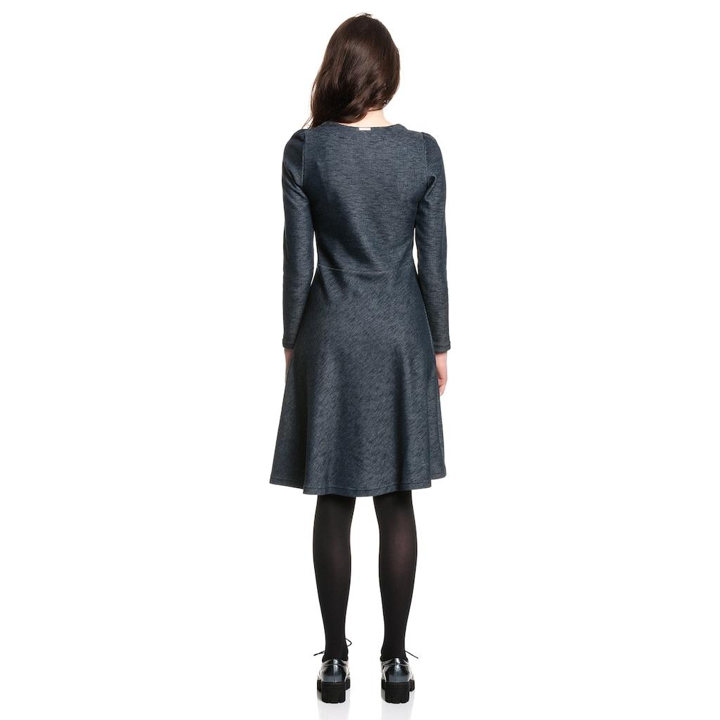 Vive Maria A-Linien-Kleid »Denim Marie«