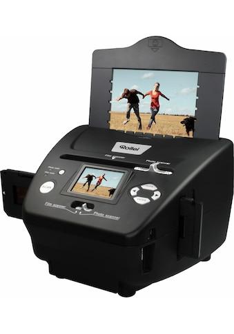 Rollei Diascanner »PDF-S240« kaufen