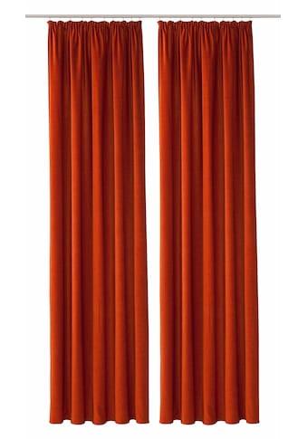 VHG Vorhang »Amy« kaufen