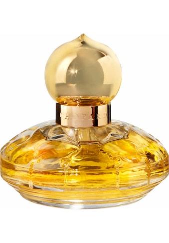 Chopard Eau de Parfum »Casmir« kaufen