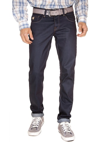 Bright Jeans Stretchjeans regular fit kaufen