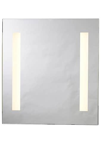 Badspiegel »Römö«, LED - Spiegel, Breite 60 cm kaufen