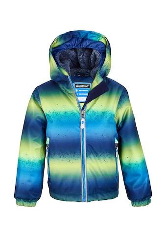 Killtec Funktionsjacke »Viewy MNS Ski JCKT A« kaufen