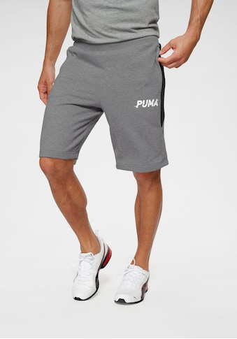 PUMA Sweatshorts »MODERN SPORTS Shorts 10`« kaufen