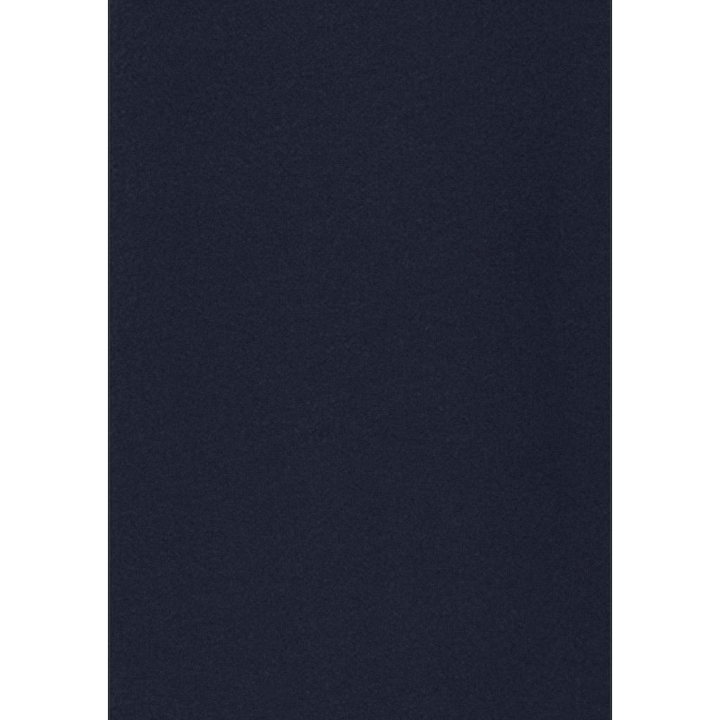 Bench. Sweathose, mit breitem Bündchen am Beinabschluss