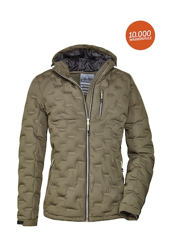 Killtec Steppjacke »Skane MN Downlook JCKT B« kaufen