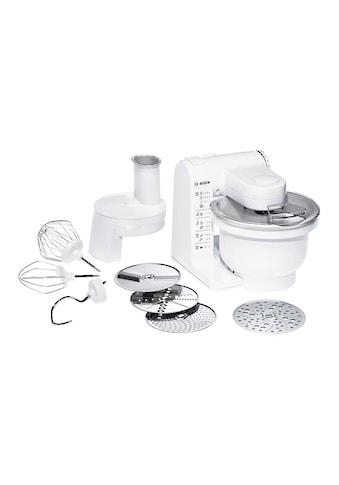 BOSCH Küchenmaschine »MUM4427«, 500 W kaufen