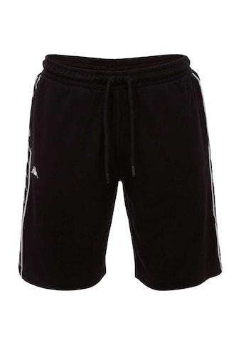 Kappa Shorts »AUTHENTIC GAWINJO KIDS« kaufen
