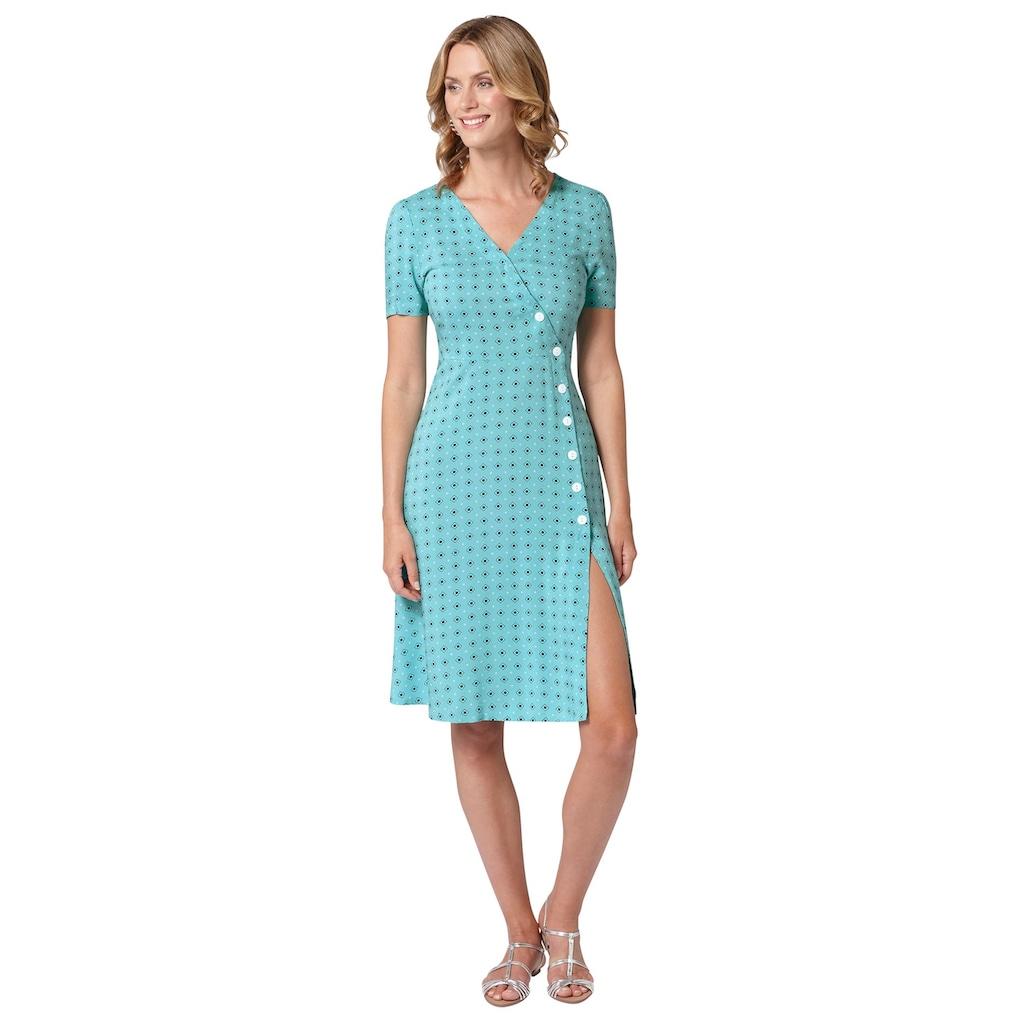 Ambria Etuikleid »Kleid«