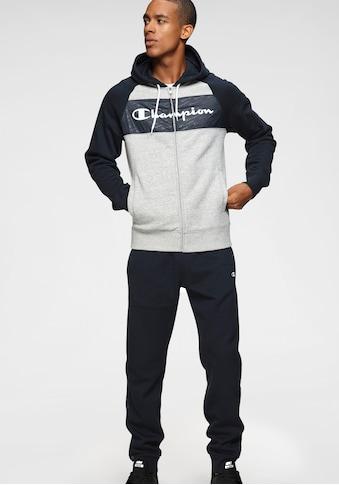 Champion Jogginganzug kaufen