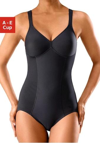 Triumph Shaping-Body »Modern Soft + Cotton BS«, ohne Bügel kaufen