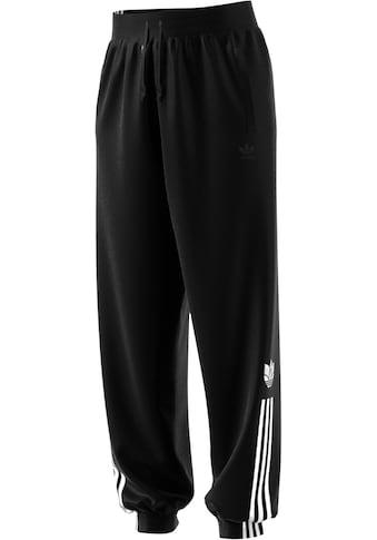 adidas Originals Jogginghose »CUFFED PANT« kaufen