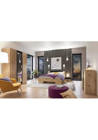 Schlafzimmer-Set »Vera«, (3 tlg.) kaufen