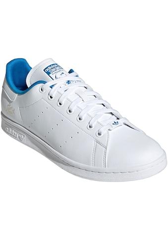 adidas Originals Sneaker »STAN SMITH Signature Pack« kaufen