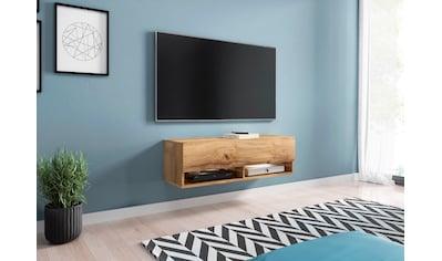 Lowboard, Breite 100 cm kaufen